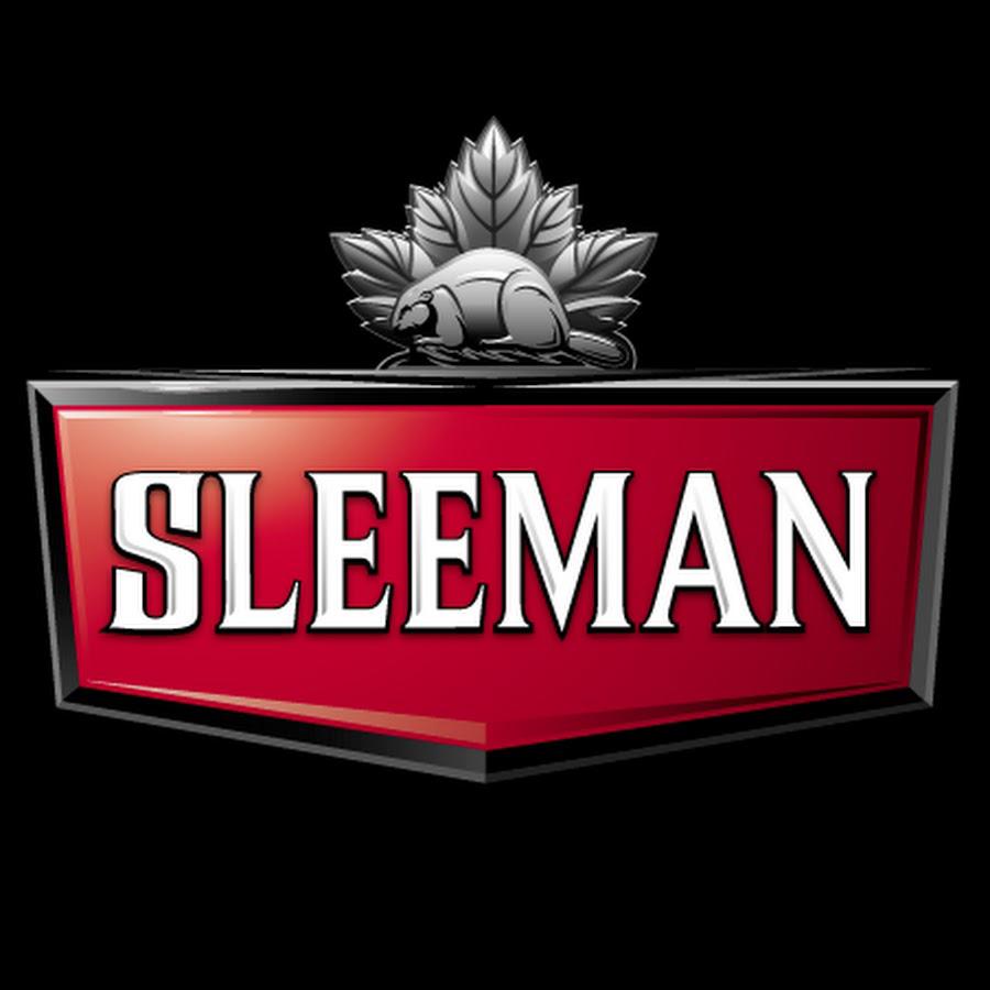 slleman-logo