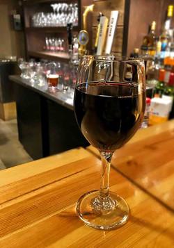 Red-Wine-Nunagolf