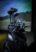 Golf-Clubs-2-Sim.jpg