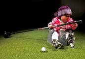 Future-golfer.png