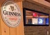 Guinness-Beer-Nunagolf.jpg
