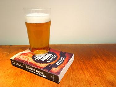 Draft beer guide.jpg