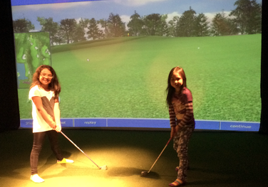 Young-golfers.png