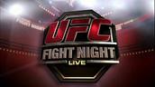 UFC-Max.jpg