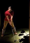 Inuk-golf-shoes.jpg