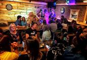 Party-Nunagolf.jpg