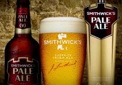 Smithwick's-Ale