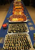 Beautiful-buffet.jpg