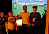 Kids-golf.png