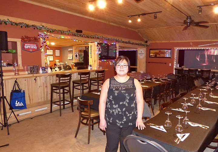 Nunavik-bar-&-pub