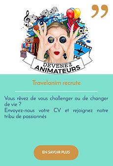 Travelanim-service-animation-accueil-ani