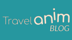 TravelAnim blog (🇫🇷 - 🇬🇧 - 🇪🇸 - 🇮🇹)