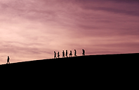Travelanim-animation-recrutement-poste-r