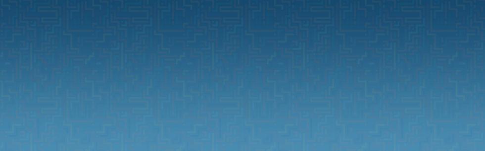 BG-color-snake-pattern.jpg
