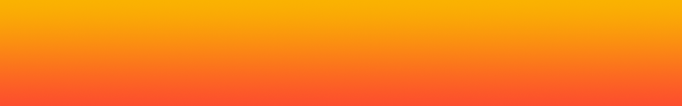 Sunset background 2560 x 400.png