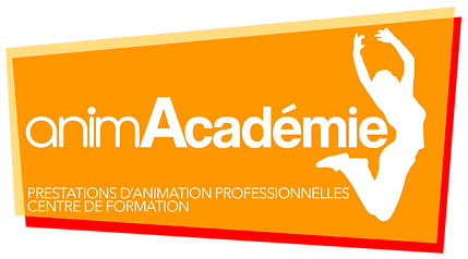 NEW-LOGO-animAcademie_White.png