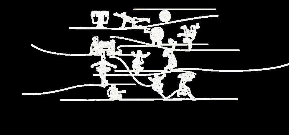 oneline art - animateurs & activités.pn