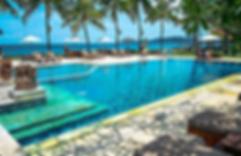 Travelanim-hotel-objectif-animation-serv