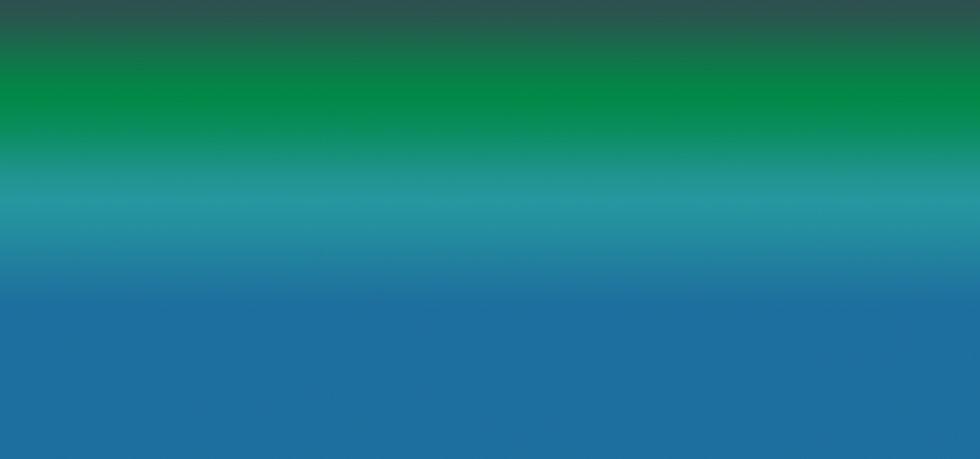 strip degradé vert-bleu.jpg