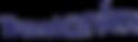Logo-Travel-anim-animation-service-DarkB
