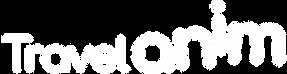 Logo-Travel-anim-animation-service-White