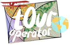 Travelanim-tour-operator-service-animati