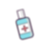 Virucide-travelanim-desinfecter.png