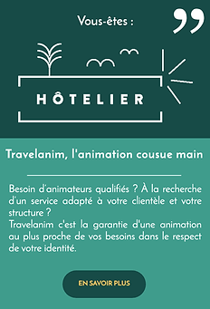 Travelanim-service-animation-accueil-pou