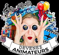 Devenez-animateur-Travelanim-picto-cadav