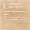 Travelanim-proposition-commerciale-1-Hot