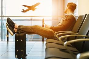 Une saison été à l'étranger en 2021… rêve ou réalité ?
