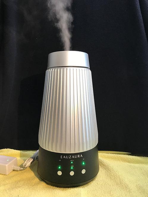 水素・オゾン生成機能付加湿器 [AIRZEE] エアジー