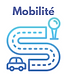 1 mobilité.PNG