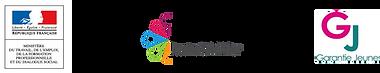 logos gj.png