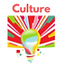 1 culture.PNG