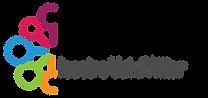 logo-mlissoirevaldallier-transp500%.png