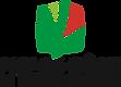 800px-Logo_Puy_Dôme_2015.svg.png