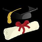 graduation-3870756_1920.png