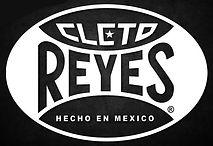 Cleto Reyes.jpg
