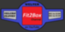 WELTER WEIGHT - Velcro.png