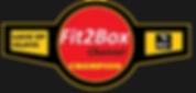 Lace Up Champion Belt.png