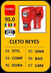CLETO REYES - revised.png