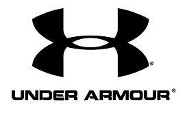 Under_armour_logo_2.jfif