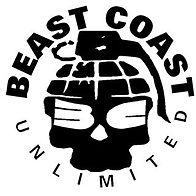 Beastcoast Unlimited.jpg