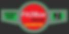 VELCRO GLOVE SILVER BELT - website.png