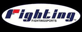 Fighting Sports.jpg