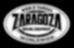 Zaragoza.png