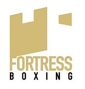 Fortress Boxing.jpg