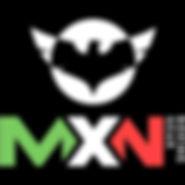 MXN.jpg
