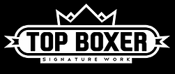 Top Boxer.png